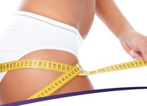 Body Wrap Inch Loss Eden Beauty Group